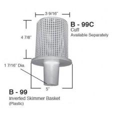 ALA BASKET SKIMMER B-99