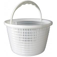 Astral Skimmer Basket - 05280R0400