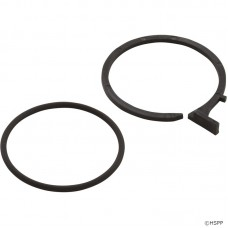 Frog Oring for Control 01229456 - 01-22-9456