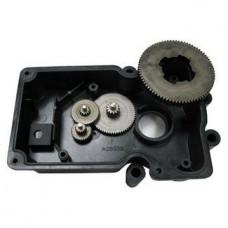 Jandy Gear Kit - R0411600
