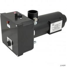 Brett Aqualine Heater Assembly 1.5/5.5K 221111 - 22-1111