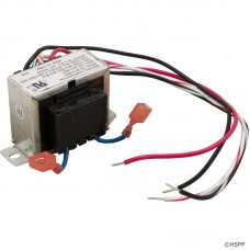 Pentair Transformer with Circuit - 471360