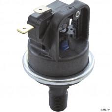 "Pentair Pressure Switch 1/4"" Mpt - 473605"