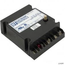 Hayward Control Module H-Series Ed - HAXMOD1930