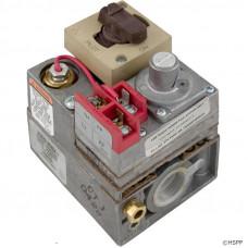 Hayward Gas Valve 150-400 Na/Mv - HAXGSV0001
