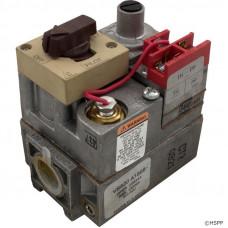 Hayward Gas Valve 150-400 Lp/Mv - HAXGSV0003