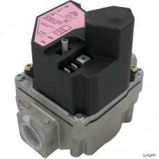 Hayward Gas Valve Haxgsv0005 - HAXGSV0004