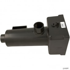 BR HEATER HOUSING 15-0001B