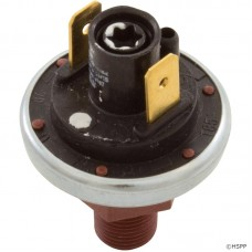 BAL PRESSURE SWITCH DTEC-1