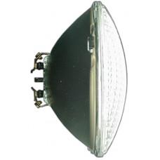 Light Bulb Screw Term 300W 12V Spx0502Z1 - PAR56WFL300/12V