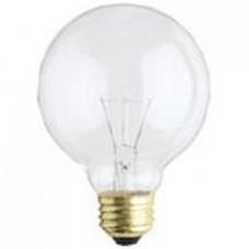 Light Bulb 400W 120V Globe - 400W GLOBE
