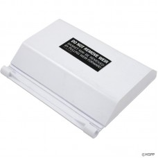 AMP WEIR SKIMMER 85003200