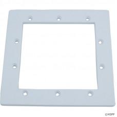 Hayward Skimmer Faceplate - SPX1090D