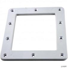 Hayward Skimmer Faceplate - SPX1097D