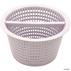 Hayward Skimmer Basket for Above ground pools - SPX1094FA