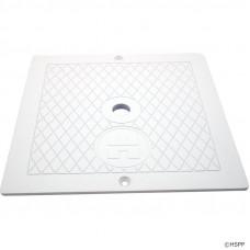 Hayward Skimmer Lid Square - SPX1082E