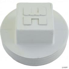 "Hayward Pipe Plug 2"" - SPX1053Z1"