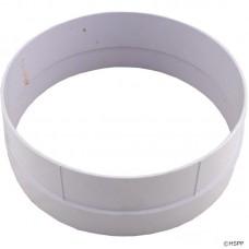 Hayward Skimmer Collar - SP1070P
