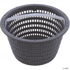 Aladdin Skimmer Basket for Hayward Skimmer SP1094FA - B-203