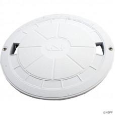 Custom Molded Skimmer Lid Cover for Hayward Spx1070C - 25544-000-000