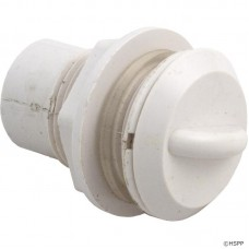 """Waterway Air Control 1/2"""" Cresent - 660-3300"""
