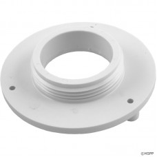 "API ADAPTER 4"" R415T101 1.5"""