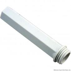 Balboa Ext Nozzle Threaded Gunite - 30-4401
