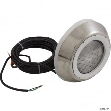 AMP Pool Light 120v 250W 50' AquaLumin Surface Mount