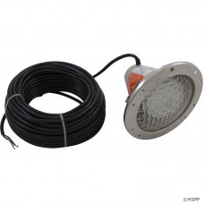 AMP Pool Light 120v 500w 150' Amerlite SS