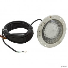 AMP Pool Light 120v 500w 50' Amerlite SS