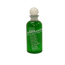 inSPAration Spa Fragrance Forest Breeze 9oz - 115X