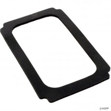 AMP Gasket 79300600 Electrical Junction Box Rectangle Single