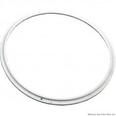 AMP Gasket Lens f/ Aqualumin Nicheless light