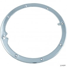 AMP Light Niche Sealing Ring Faceplate 79200100