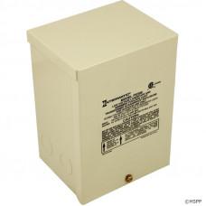 Intermatic Pool Light Transformer 120V Inpur - 12Vac 300 Watt Output - PX300