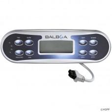 BAL ML700 PANEL 52649-01