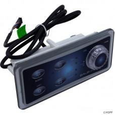 Balboa Control Spaside 50796