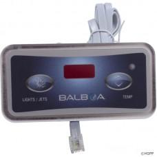 Balboa Control Spaside 51705