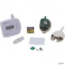Pentair Wireless Controller-4 Cir - 520546