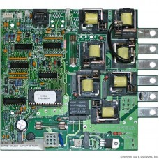 BAL CIRCUIT BOARD 54091