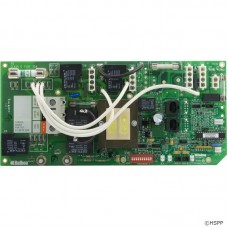 BAL CIRCUIT BOARD 54369