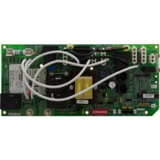 BAL CIRCUIT BOARD 3-0033-K