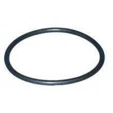 "BR Spa Heater O-ring Kit 60-0002K 4"" Square & Shroud"