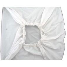 Aqua Products Fine Bag Large Aquamax - A8101PK