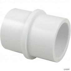 "Waterway PVC Magic Inside Coupler 2"" - 419-4120"
