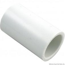 "Lasco PVC Coupler 1/2"" - 429-005"