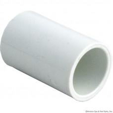 "Lasco PVC Coupler 3/4"" - 429-007"
