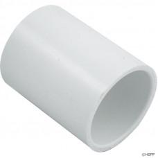 "Lasco PVC Coupler 1.5"" - 429-015"