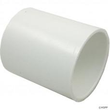 "Lasco PVC Coupler 2"" - 429-020"