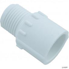 "Lasco PVC Male Adapter 1/2"" - 436-005"